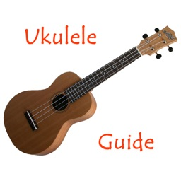 How To Play Ukelele - A Complete Video Guide