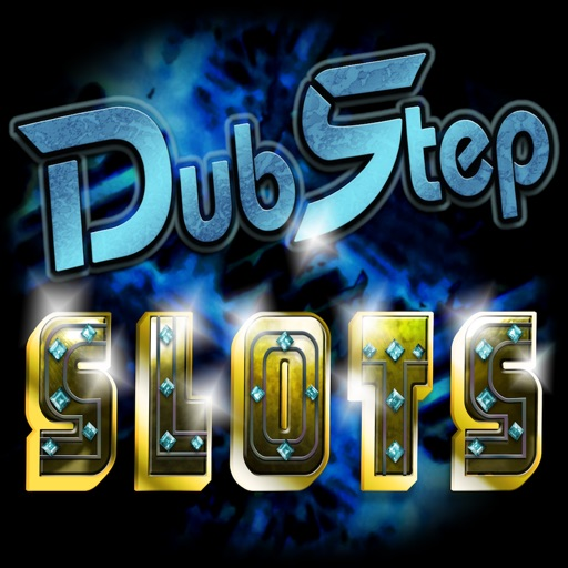 Dubstep Vegas Slots