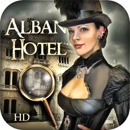 Midnight Hotel Mystery