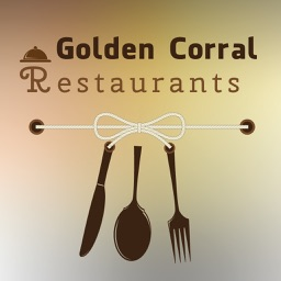Best App for Golden Corral Restaurants