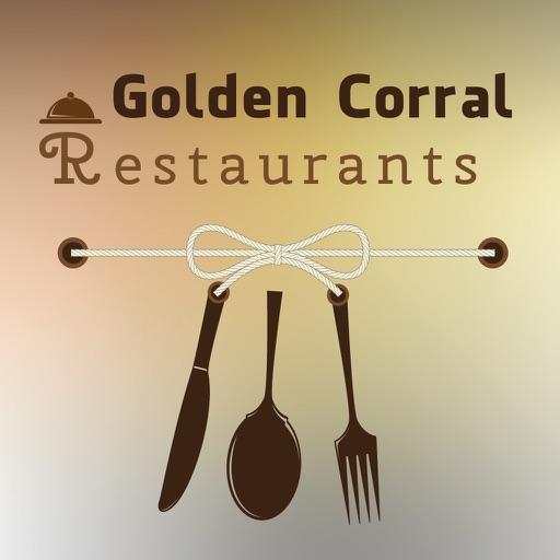 Best App for Golden Corral Restaurants