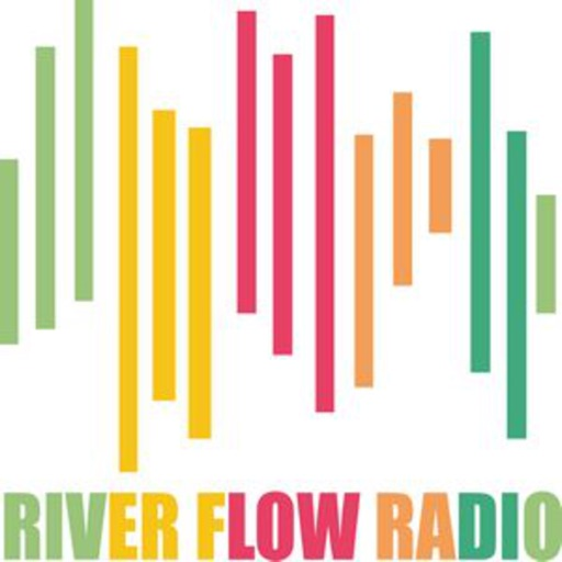 River Flow Radio