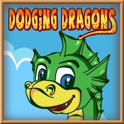Dodging Dragons