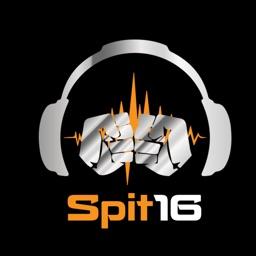 Spit16