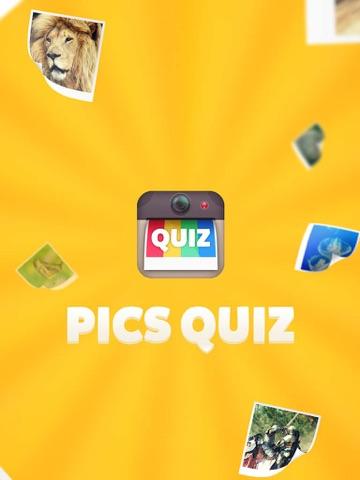Игра картинки викторина -  угадать слово по фотографии