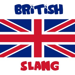 British Slang 1000! New Slang Dictionary of Urban Slangs, Idioms and Phrases