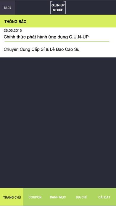 download Nơi Tình Yêu Thăng Hoa apps 0