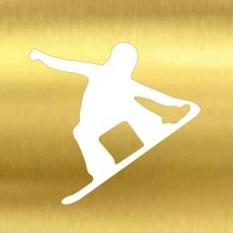 Crazy Snowboard Pro
