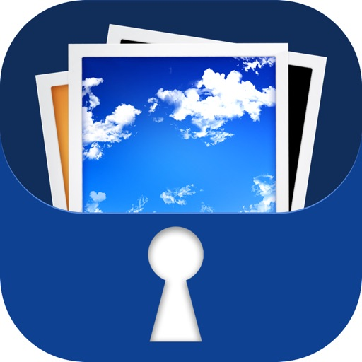 Photo Video Vault - Secret Photos & Private Videos And Folder Lock