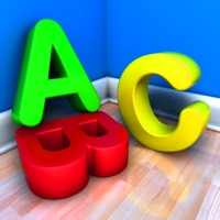 Codes for My ABC's. Hack
