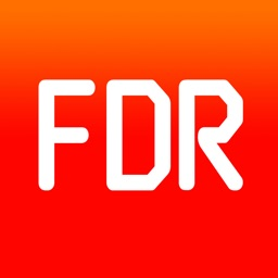 Flight Data Recorder Mobile