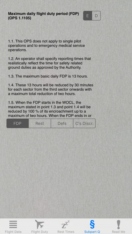 EU-Ops screenshot-3