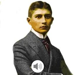 Franz Kafka: El hombre de la metamorfosis
