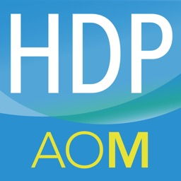 HDP Resource for Midwives