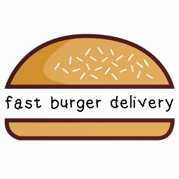 Fast Burger Delivery
