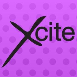 C.ex Xcite