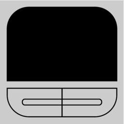 Advanced Touchpad Pro (Remote Mouse/Keyboard)