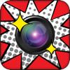 Comics Camera Pro