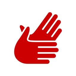 Srpski znakovni jezik