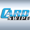 CardSwipe