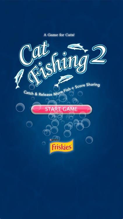 Cat Fishing 2