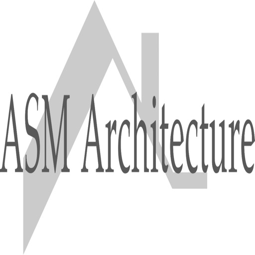 ASM Architect