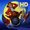 The Surprising Adventures of Munchausen HD (Full)
