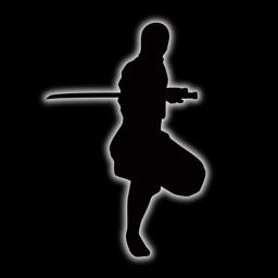 NinjaSoundEffects - You'll be Ninja.