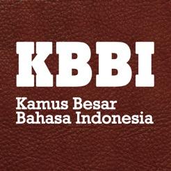 Kbbi kamus besar bahasa indonesia on the app store kbbi kamus besar bahasa indonesia 4 stopboris Image collections