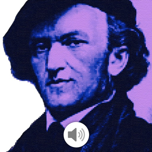 Richard Wagner: El genio absoluto