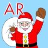 AR サンタ - iPhoneアプリ