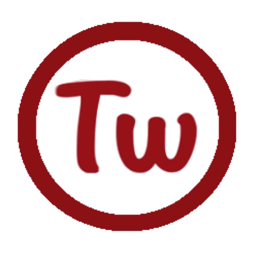 Twimfeed App