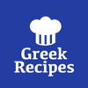Greek Recipes - Delicious and Authentic Greek Food Recipes