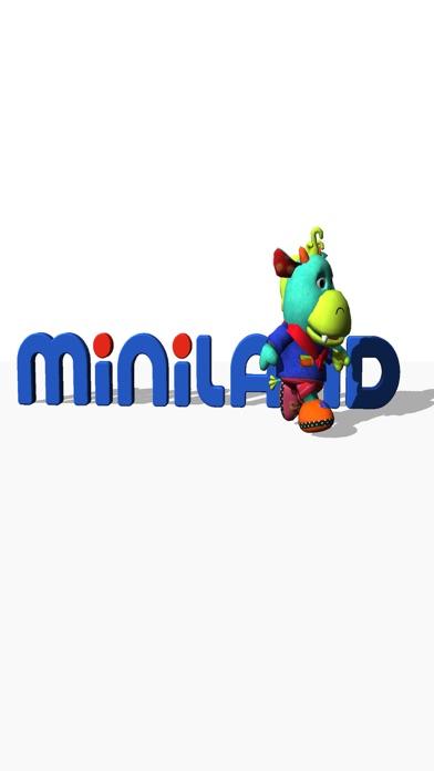 Descargar Moogy Speak para Android