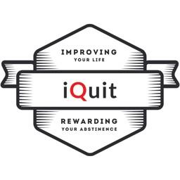 iQuit-App