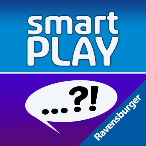 YES or kNOw smartPLAY - Die Begleit-App zum neuen Brettspiel
