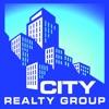 CityRealty V1