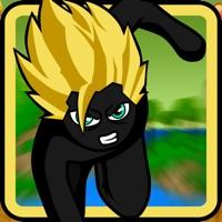 Codes for Stick-man Fight-ing Jungle Run-ner Safari Hack