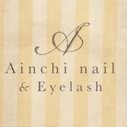 Ainchi(アインチ)