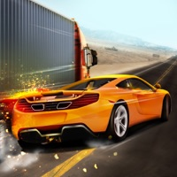 Codes for Racing Game - Traffic Rivals Hack