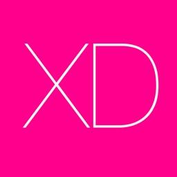 XD - Tic Tac