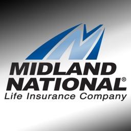 Midland Life
