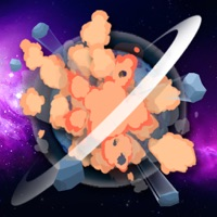 Codes for Cosmos Planet Popper Hack