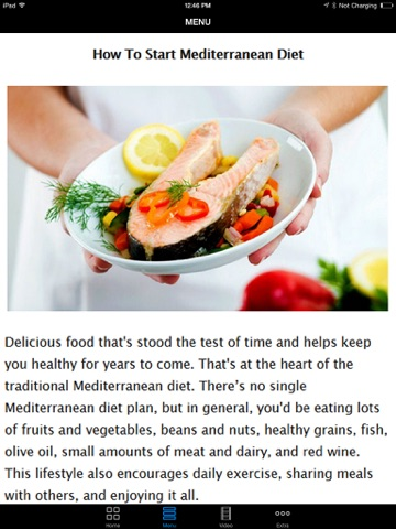 quick effective ways to lose weight fast