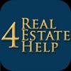 4 Real Estate Help