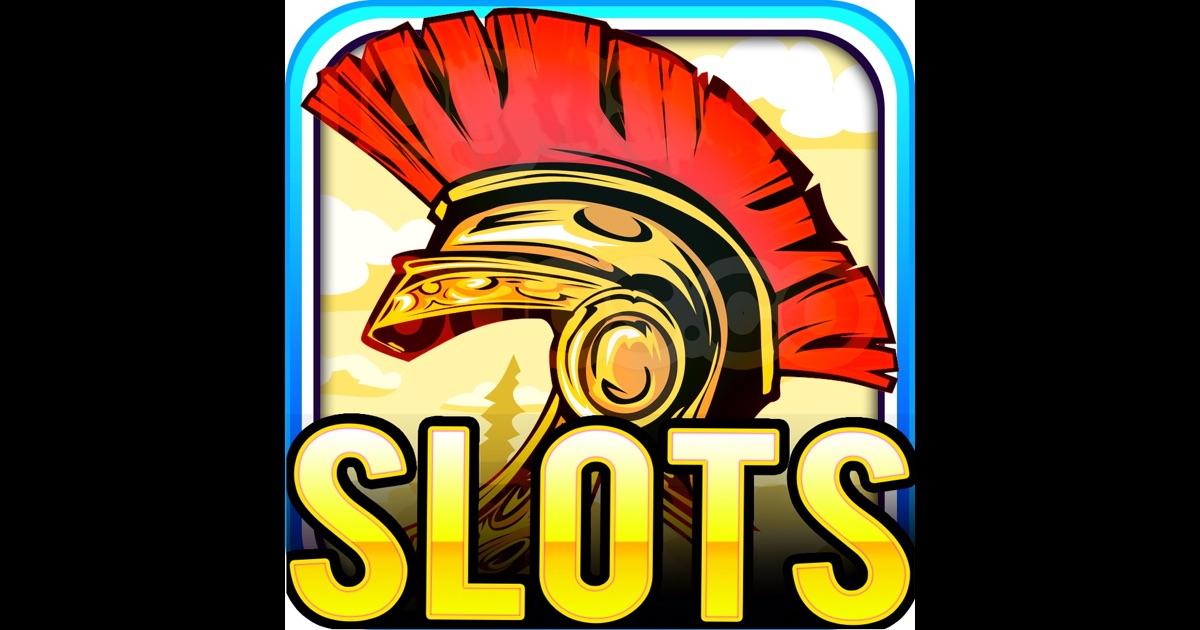 download titan slots iiiiiiii