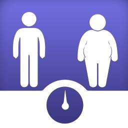 BMI Calculator - Body Mass Index