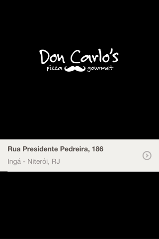 Don Carlos screenshot 1
