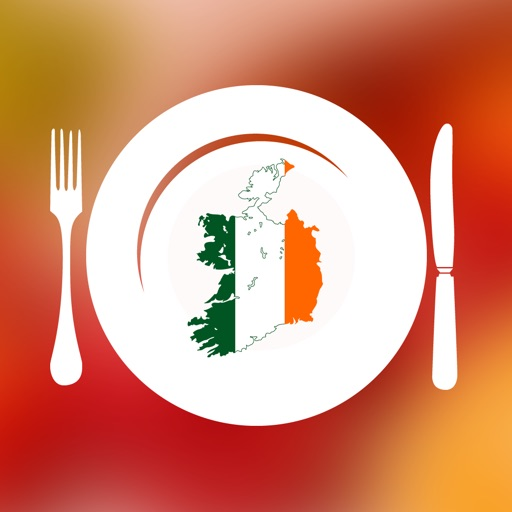 Irish Food Recipes