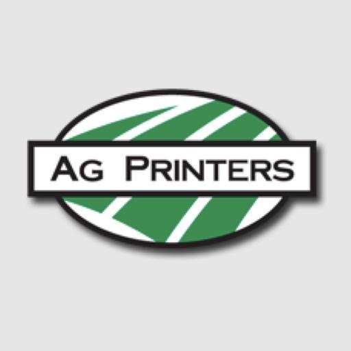 AgPrinters